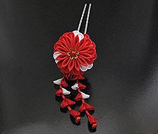 http://moonwaltz.sakura.ne.jp/doll-kanzashi/dk-27-all.jpg