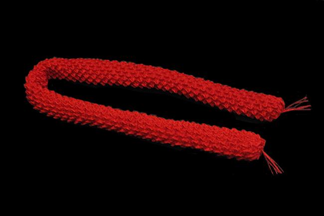 chinkoro red