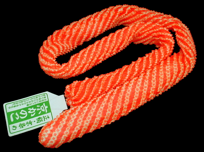 http://moonwaltz.sakura.ne.jp/kanoko/kanoko-orange.jpg