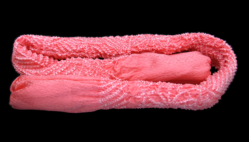 kanoko pink