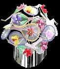 http://moonwaltz.sakura.ne.jp/maiko/kanzashi-maiko-07.jpg