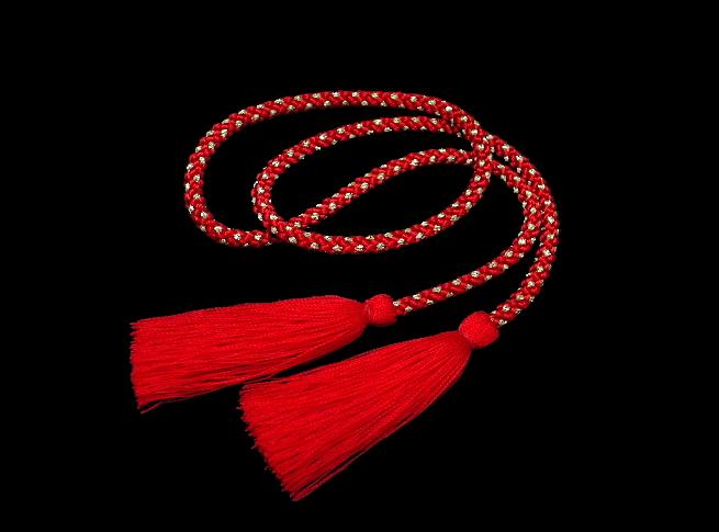 http://moonwaltz.sakura.ne.jp/op-fusa/op-02-red-rame.jpg
