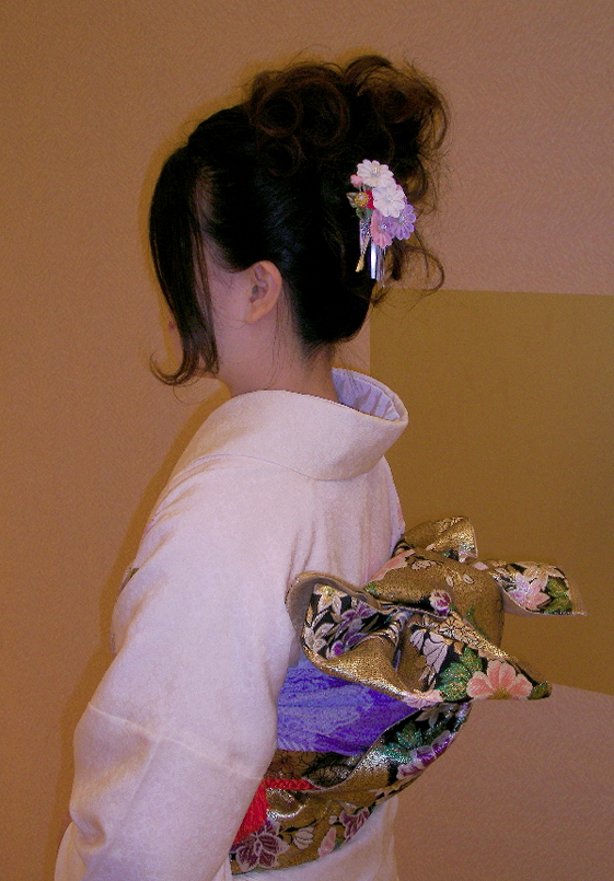 2008-9-1-02