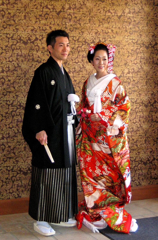 婚礼 摩耶の花かんざし k-29