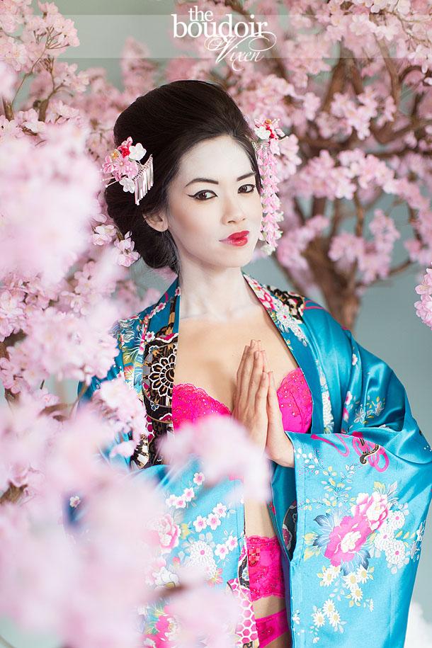 geisha019