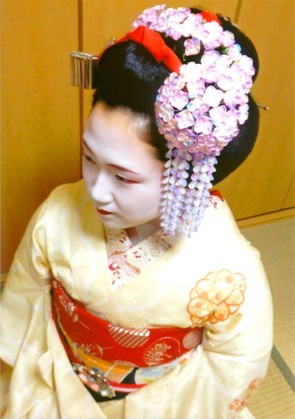 japanese-geisha02