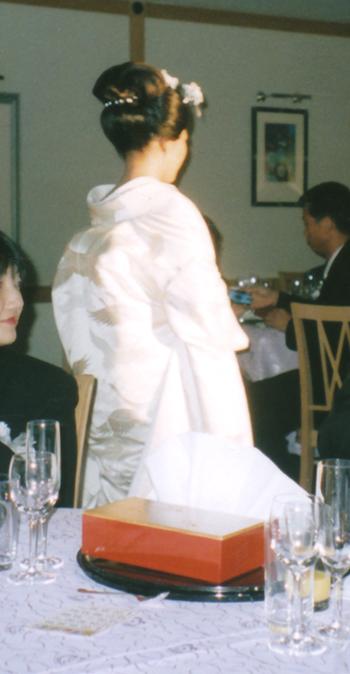 wed-20-03
