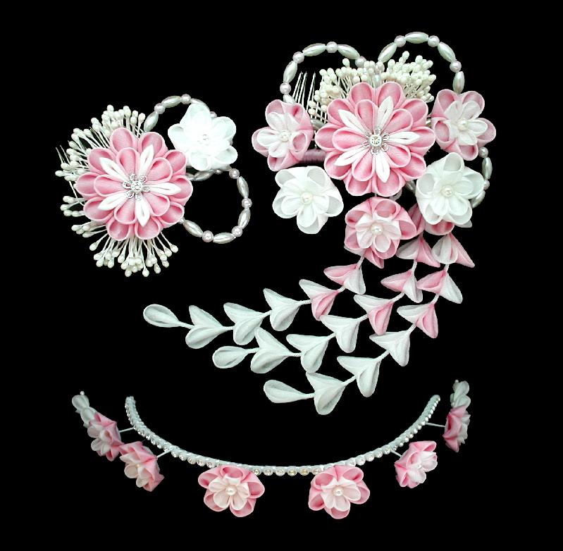 выбросить цветы из атласных китай япония картинки цвет выделяет
